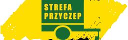 Strefa-Przyczep.pl